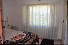 Bed Room 2 - 15 square meters of property in Northdale (PMB)
