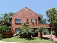 3 Bedroom 2 Bathroom House for Sale for sale in Equestria