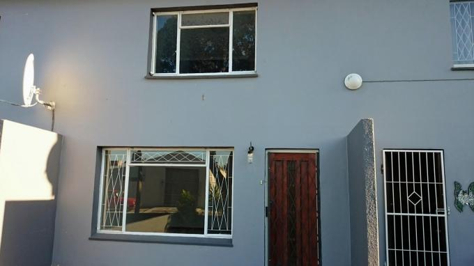 2 Bedroom Duplex for Sale For Sale in Linton Grange - Home Sell - MR154547