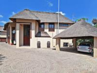 5 Bedroom 5 Bathroom House for Sale for sale in Silver Lakes Golf Estate