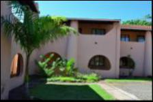 2 Bedroom 1 Bathroom Flat/Apartment for Sale for sale in Glenmore (KZN)