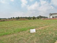 Land for Sale for sale in Lombardy Estate