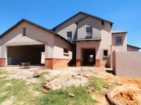 3 Bedroom 2 Bathroom House for Sale for sale in Olympus