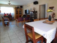 Dining Room - 10 square meters of property in Faerie Glen
