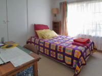 Bed Room 2 - 9 square meters of property in Faerie Glen