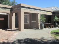4 Bedroom 3 Bathroom House for Sale for sale in Three Rivers