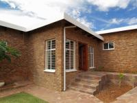 4 Bedroom 4 Bathroom House for Sale for sale in Faerie Glen