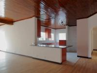 Lounges - 38 square meters of property in Faerie Glen
