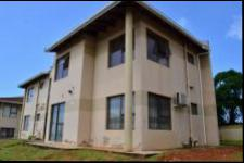 1 Bedroom 1 Bathroom Cluster for Sale for sale in Ballito