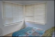 Main Bedroom - 13 square meters of property in Ballito