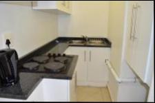 Kitchen - 6 square meters of property in Ballito