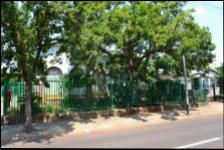 3 Bedroom 2 Bathroom House for Sale for sale in Capital Park