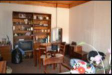 TV Room - 35 square meters of property in Capital Park