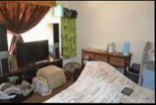 Bed Room 3 - 20 square meters of property in Capital Park