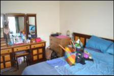 Bed Room 2 - 20 square meters of property in Capital Park
