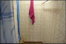 Bathroom 2 - 11 square meters of property in Capital Park