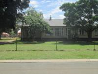 4 Bedroom 2 Bathroom House for Sale for sale in Strubenvale