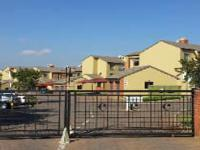 1 Bedroom 1 Bathroom Flat/Apartment for Sale for sale in Sagewood
