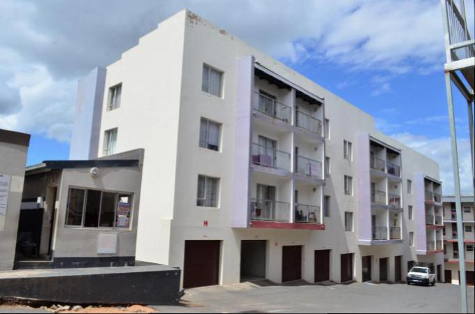 2 Bedroom Apartment for Sale For Sale in Chatsworth - KZN - Home Sell - MR154719