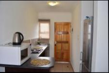 Kitchen - 6 square meters of property in Chatsworth - KZN