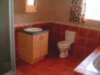 Bathroom 1 - 5 square meters of property in Rayton