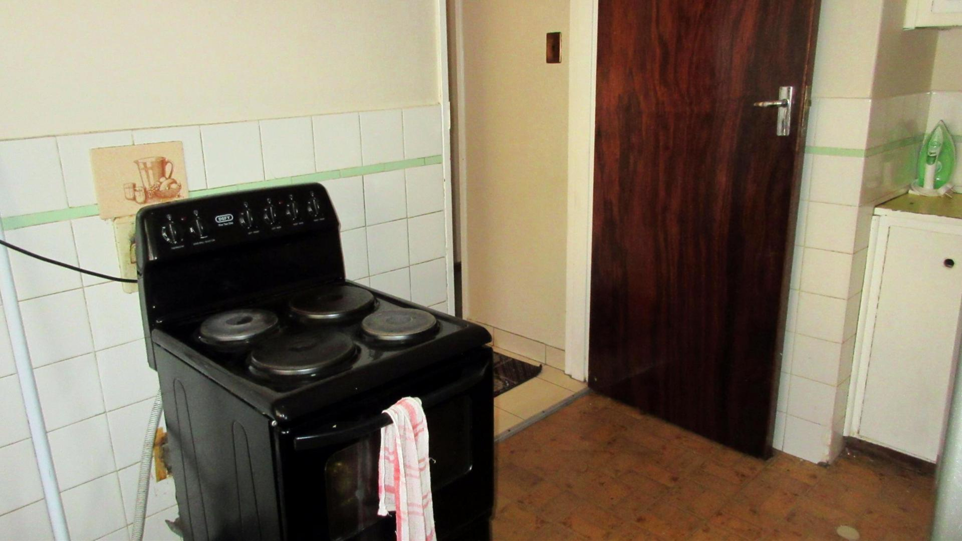 2 Bedroom Apartment For Sale For Sale In Boston Private
