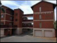1 Bedroom 1 Bathroom Flat/Apartment for Sale for sale in Montclair (Dbn)