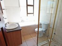 Bathroom 1 - 6 square meters of property in The Wilds Estate