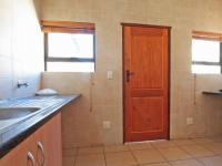 Scullery - 13 square meters of property in The Wilds Estate