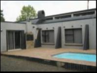 3 Bedroom 1 Bathroom House for Sale for sale in Secunda