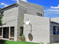 3 Bedroom 3 Bathroom House for Sale for sale in Gordons Bay