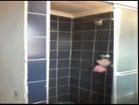 Bathroom 1 of property in Mitchells Plain