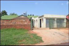 3 Bedroom 3 Bathroom House for Sale for sale in Hesteapark