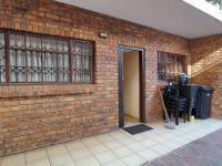 2 Bedroom 1 Bathroom Flat/Apartment for Sale for sale in Rustenburg