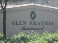 House for Sale for sale in Glen Erasmia Boulevard