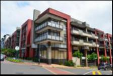 2 Bedroom 2 Bathroom House for Sale for sale in Umhlanga Ridge