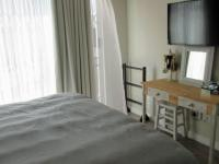 Main Bedroom - 26 square meters of property in Sunningdale - CPT