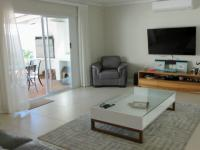 Lounges - 40 square meters of property in Sunningdale - CPT