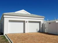 Front View of property in Sunningdale - CPT