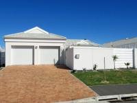 3 Bedroom 2 Bathroom House for Sale for sale in Sunningdale - CPT