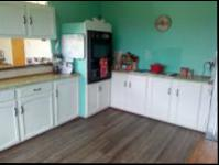 Kitchen - 9 square meters of property in Jeffrey's Bay