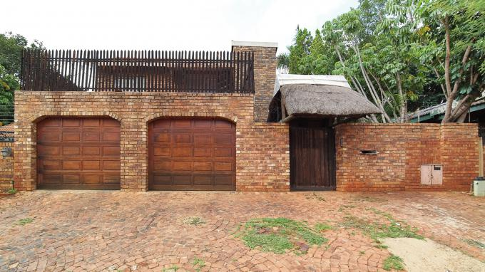 Standard Bank EasySell 3 Bedroom House for Sale For Sale in Montana Park - MR154849