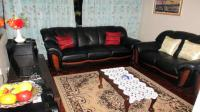 Lounges of property in Parow Central