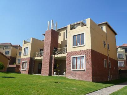 2 Bedroom Apartment for Sale For Sale in Midrand - Home Sell - MR15488