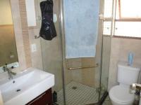 Bathroom 2 - 5 square meters of property in Midrand