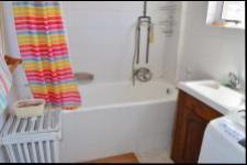 Main Bathroom - 8 square meters of property in Ramsgate