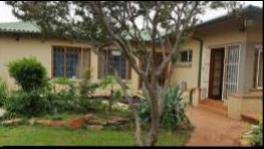 4 Bedroom 4 Bathroom House for Sale for sale in Discovery