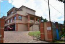 2 Bedroom 1 Bathroom Duplex for Sale for sale in Ramsgate
