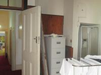 Dining Room - 22 square meters of property in Observatory - JHB