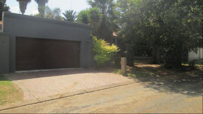 Standard Bank EasySell House for Sale For Sale in Glenvista - MR154939